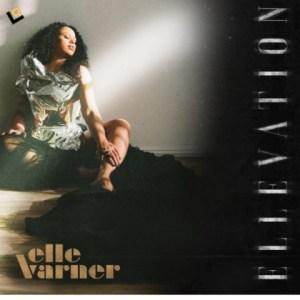 Elle Varner - Coffee On the Roof